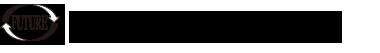 株式会社フューチャーのホームページ(株式会社フューチャー)
